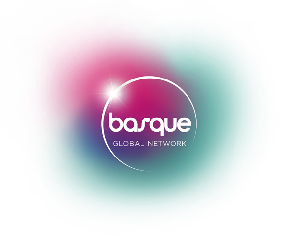 Marca Basque Global Network